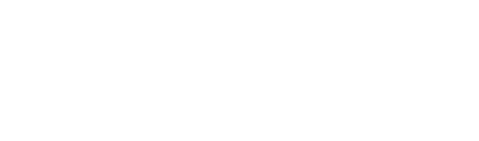 AUTOPILOT V2 AIR MANAGEMENT
